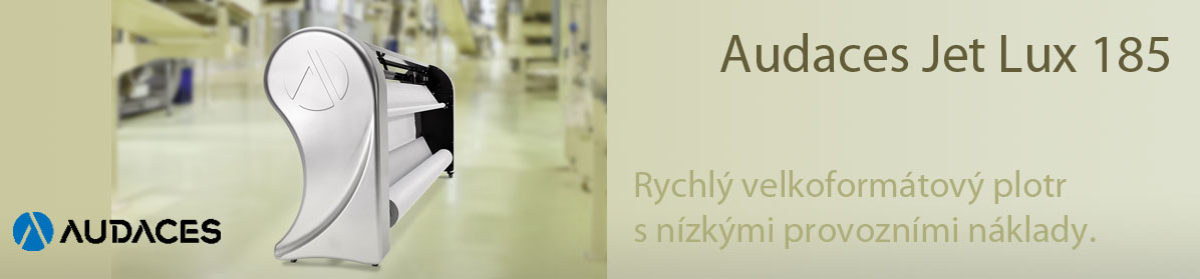 Audaces.cz